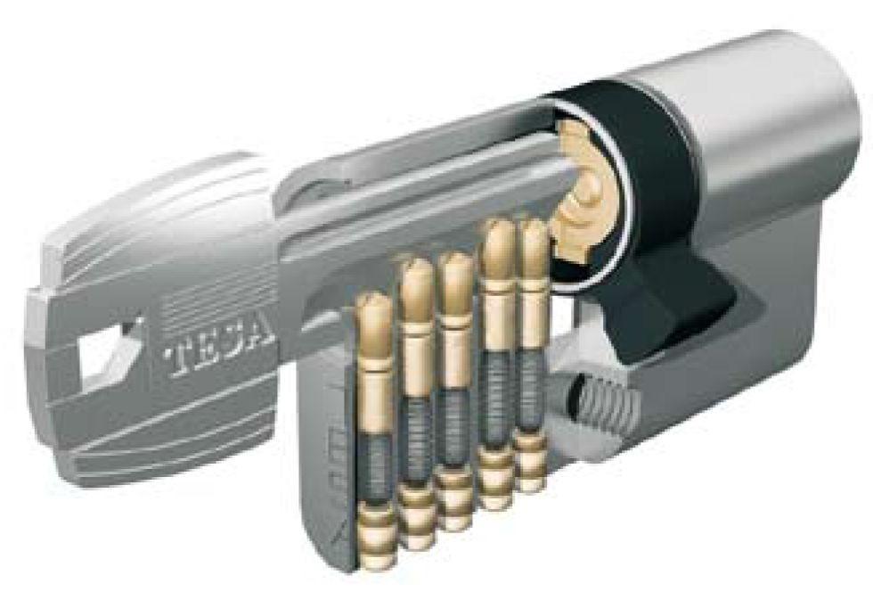 BOMBILLO TESA 5200...