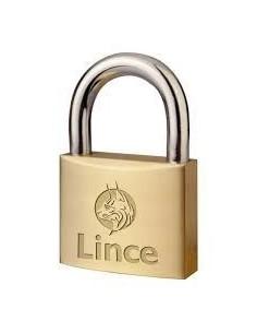 CANDADO LINCE LLAVES...