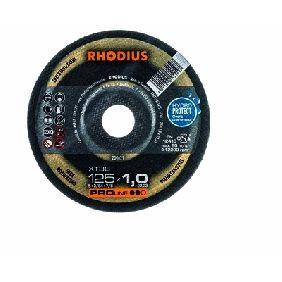DISCO RHODIUS XT38...