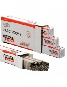 ELECTRODO LINCOLN-OMNIA 46...
