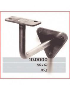 SOPORTE PASAMANOS 100X62