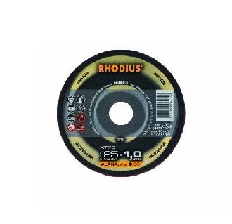 DISCO RHODIUS XT70...