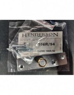 GUIA HENDERSON INFERIOR...