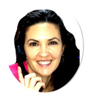 Directora canal online