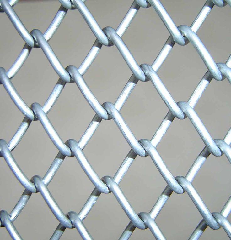 mallas electrosoldadas metálicas Teminsa