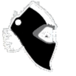 casco-soldar-negro