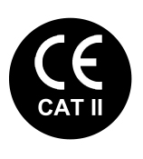 CE0_1