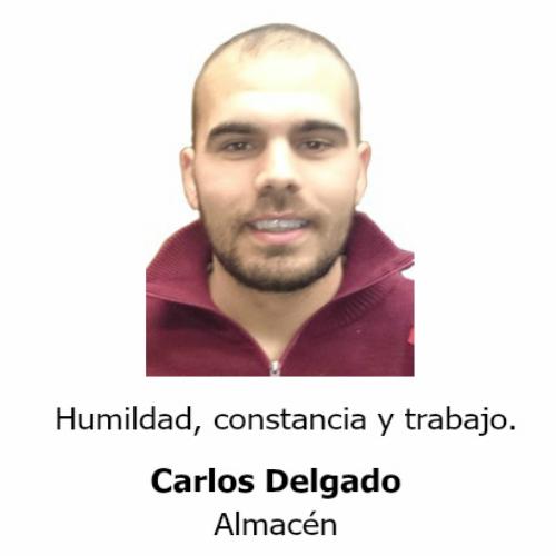 Carlos Delgado Almacén Teminsa Tmi.jpg