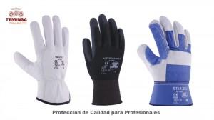 Guantes-Protección-Laboral.-Teminsa-Online1