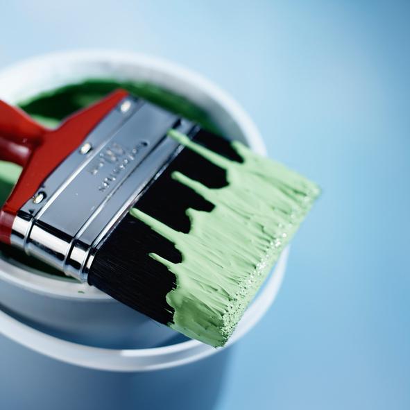 Cómo aplicar los esmaltes
