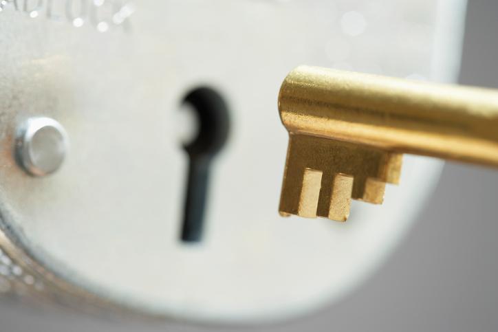 Consejos para comprar cerraduras y cerrojos