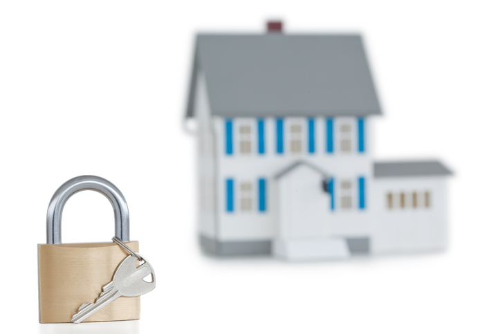 Tipos de candados para una mayor seguridad