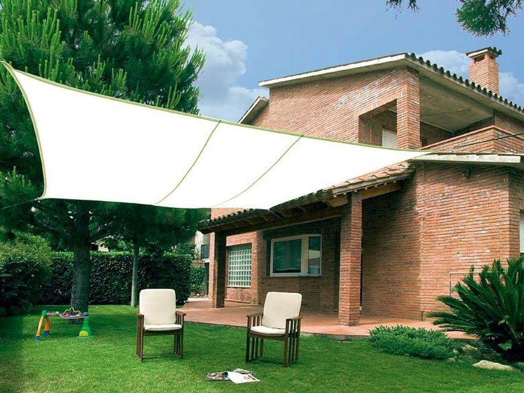 Sistemas de protección eficientes para tu jardín