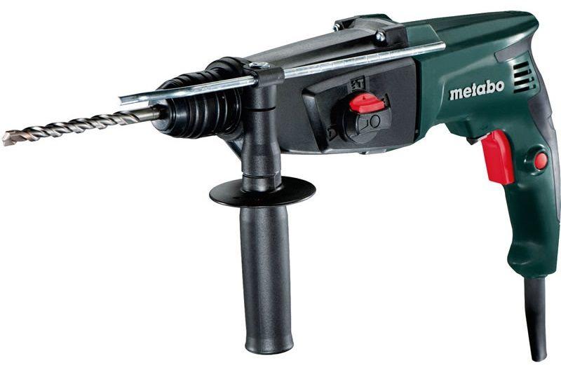Consejos para comprar los mejores martillos eléctricos