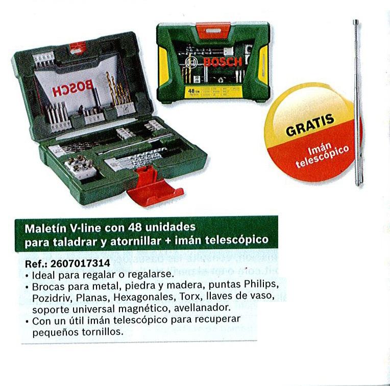 Nuestras cajas de herramientas