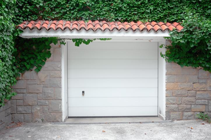 Los mejores automatismos para puertas