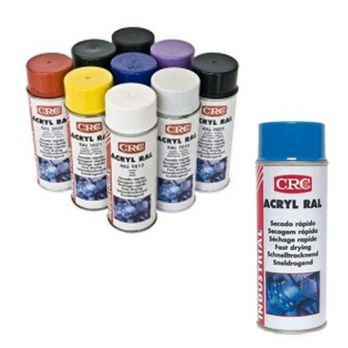 pintura_spray_2