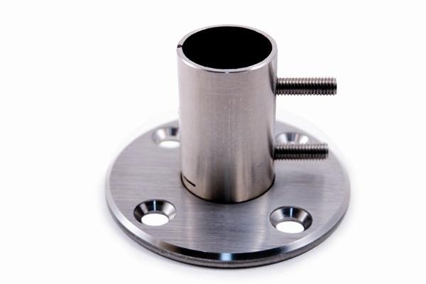Los mejores accesorios de acero inoxidable