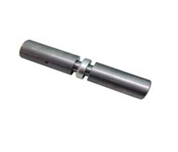 pernio nudo con rodamiento axial