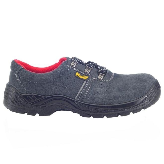 zapato de seguridad 1