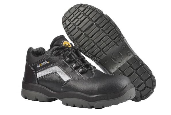 zapato de seguridad 3