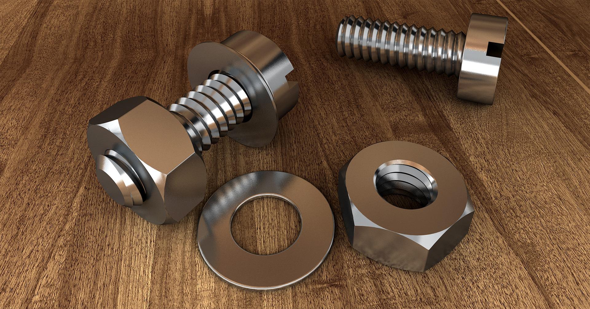 El acero y sus usos