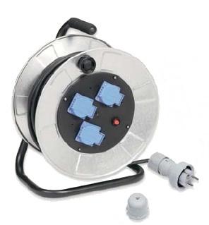 Ventajas de los alargadores eléctricos extensibles y cómo usarlos