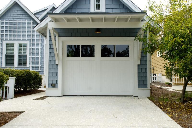 elegir-puertas-garaje