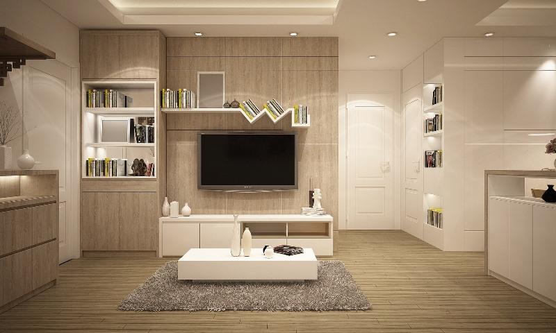 Ideas para una iluminación eficiente