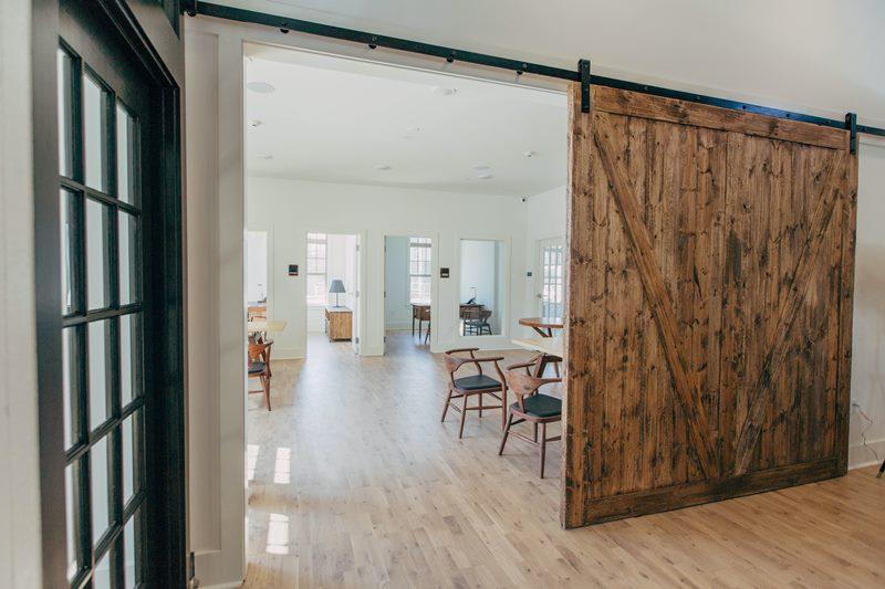 puerta-granero