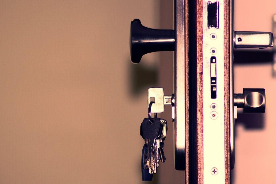 ¿Qué es el bumping y cómo proteger tu hogar?