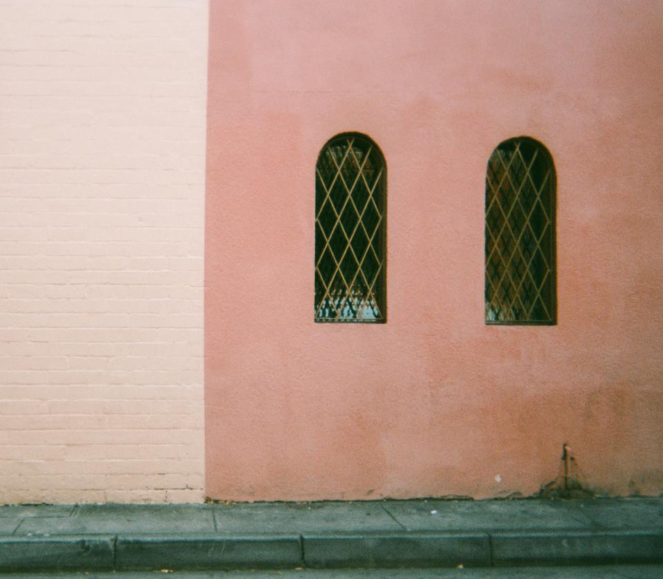 Instalación de rejas en ventanas para evitar robos